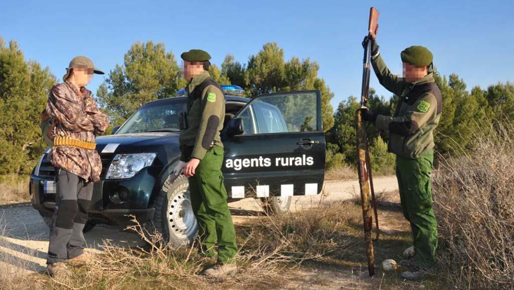 agent-rural