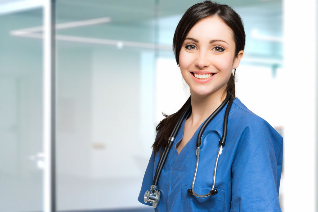 auxiliars-infermeria-ics